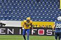 American Football EM 2014 - FIN-SWE -049.JPG