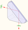 Amici-roof-prism.png