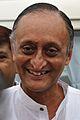 Amit Mitra - Kolkata 2011-08-02 4259 Cropped.JPG