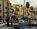 Amman (Jordan) - 8501160259.jpg