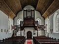 Ampferbach Kirche Orgelempore-RM-.jpg