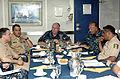 Amphibious Squadron 3 - Group Sail meeting 140616-N-HU377-009.jpg