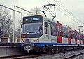 Amstelveenlijn 1990.corr.jpg