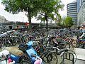 Amsterdam, Holanda - panoramio (14).jpg