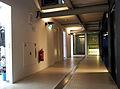 Amsterdam, Stadsschouwburg, kantoorgedeelte SSBA, 2e etage.jpg
