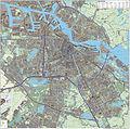 Amsterdam-topografie.jpg