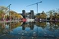 Amsterdam (4095323334).jpg