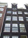 amsterdam bloemgracht 83 top