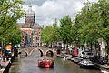 Amsterdam Canal Tour.jpg