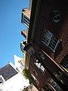 amsterdam egelantiersstraat 40 - 1014 (9)