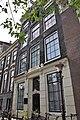 Amsterdam Geldersekade 16 ii - 1165.JPG