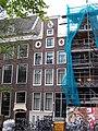 Amsterdam Lauriergracht 114 across.jpg