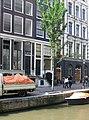 Amsterdam Oudezijds Achterburgwal 130-136.jpg