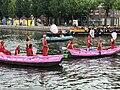 Amsterdam Pride Canal Parade 2019 136.jpg