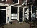 Amsterdam Prinsengracht 24 - 4500 (2).JPG