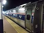 Amtrak 9800.jpg