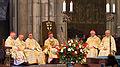 Amtseinführung des Erzbischofs von Köln Rainer Maria Kardinal Woelki-0931.jpg