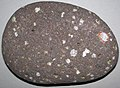 Amygdaloidal basalt 5.jpg
