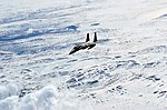 An F-15C Eagle flies over Iceland during Icelandic Air Surveillance and Policing April 22, 2015.jpg