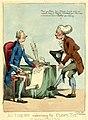 An enquiry concerning the clock tax (BM 1868,0808.6652).jpg