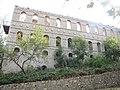 An old building in Shushi.jpg