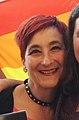 Ana Morales (cropped).jpg