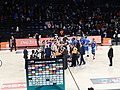 Anadolu Efes vs Tofaş SK 20180326 (6).jpg