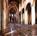 Anagni - Cattedrale di Santa Maria.jpg