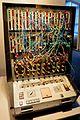 Analogrechner MEDA 42TA-DSC4445.jpg