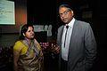 Ananya Bhattacharya and Amareswar Galla - Kolkata 2014-02-14 3110.JPG