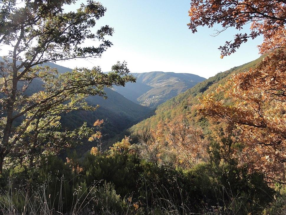 Ancares lucenses (Lugo, Galicia, España) 04