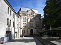 Anciennes Casernes - south - building on the right.jpg