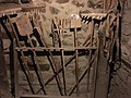 Ancient tools in Khaplu.jpg