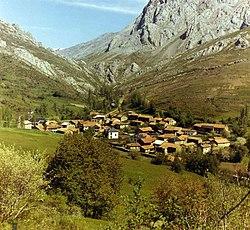 Anciles (León).jpg