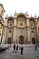 Andalucia-01-0041 (8086372830).jpg