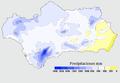 Andalucia precipitaciones anuales.png