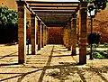 Andalusian Gardens, rabat.jpg