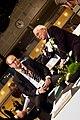 Anders Lindholm and Uffe Ellemann-Jensen (4001341998).jpg