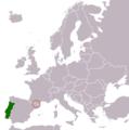 Andorra Portugal Locator.png