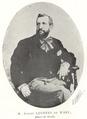André Laurens de Waru, maire de Senlis.png