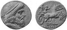 Meduze - Wikipedia, slobodna enciklopedija