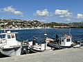 Andratx, Balearic Islands, Spain - panoramio (52).jpg