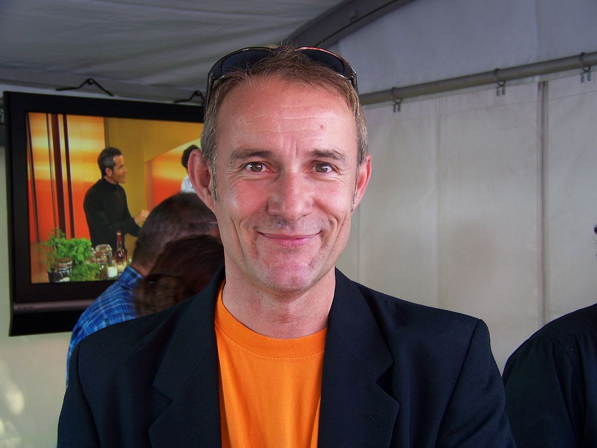 Andreas Ulrich.JPG
