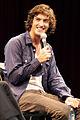 Andrew Jenks at the New York Television Festival.jpg