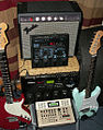 Andrew Pilling's Guitar Rig Ensemble.jpg