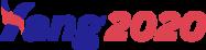 Andrew Yang 2020 logo.png