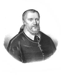 Andrzej Boryszewski