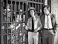Andy Griffith Show 1961.JPG