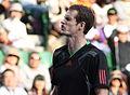 Andy Murray 2011 CU 2.jpg