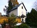 Angath-Fürthkapelle.JPG